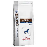 ROYAL CANIN Dog gastro intestinal junior 2.5 kg