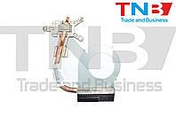Радиатор HP CQ42 G42 CQ62 G62 606609-001