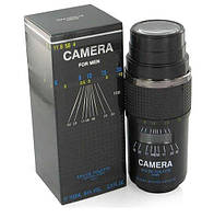Туалетная вода для мужчин Camera Noir Max Deville edt 100ml