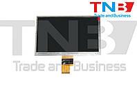 Матрица Iconbit NetTab Slim Pro