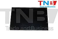 Матрица IconBIT NETTAB SPACE QUAD RX NT-0902S