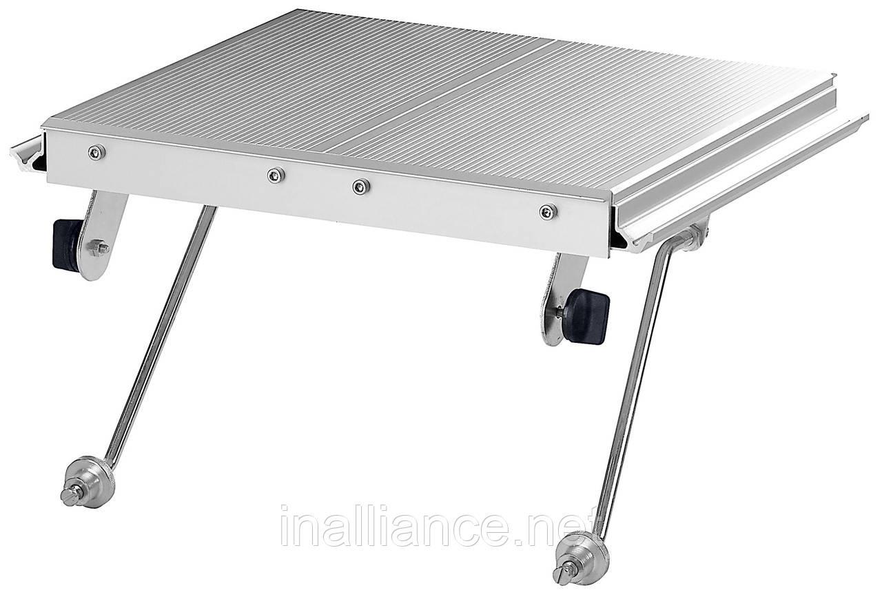 Удлинитель стола VL 492092