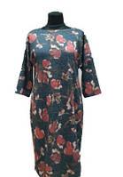 Женское платье оптом от 4 шт