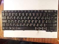 Asus F3K клавиатура ОРИГИНАЛ Б/У