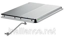 Расширитель стола VB-CMS 493822