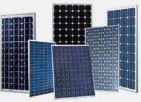 Как выбрать солнечную панель? Рейтинги производителей фотоэлектрических модулей.