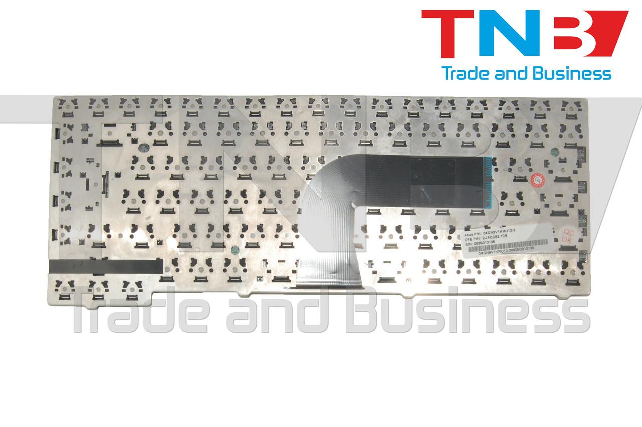 Клавиатура Asus A7Vb A7Vc F5 F5L F5M оригинал