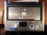 Asus F3K лицевая панель с тачем ОРИГИНАЛ Б/У