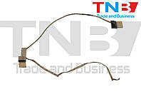 Шлейф матрицы Samsung NP350E5C NP350V5C NP355E5C NP355E5X NP355V5C NP365E5C (DC02001K800)