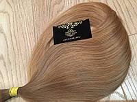 Продажа волос В Киеве Днепропетровске Славянские волосы от производителя
