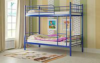 Кровать металлическая Emma