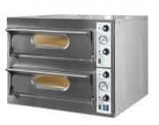 Печь для пиццы Restoitalia RESTO 44 (380)