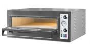 Печь для пиццы Restoitalia RESTO 6 BIG (380)