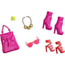 Комплекты одежды Barbie CFX30 CMT87  продажа, цена в Львовской ... 99fbbb60f79