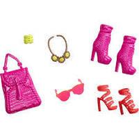 Комплекты одежды Barbie CFX30/CMT87, фото 1