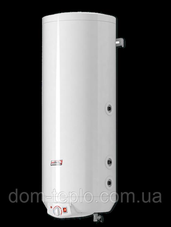 Замена электрических бойлеров на теплообменник Пластины теплообменника Sondex S81 Дербент