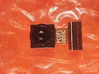 Lenovo A5000 камера внутренняя ОРИГИНАЛ Б/У