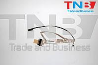 Шлейф матрицы SONY VPC-EE LCD (DD0NE7LC000)
