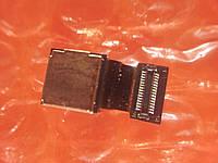 Lenovo A5000 камера основная ОРИГИНАЛ Б/У