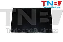 Матриця Modecom FreeTab 1002