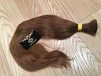 Натуральные Волосы Наращивание Продажа В Киеве Днепре Оптовые цены
