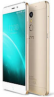 "UMI Super gold 4/32 Gb, 5.5"", MT6755, 3G, 4G"