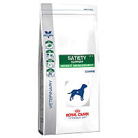 ROYAL CANIN Vet Dog Satiety Weight Management 1.5 kg