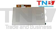 Дисплей Nomi C07001 1024x600