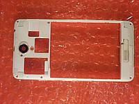 Lenovo A5000 средняя часть ОРИГИНАЛ Б/У