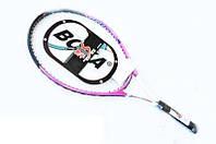 Теннисные ракетки для большого тенниса Boka