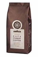 Кофе в зернах Lavazza Kaffa Forest Coffee, 100% Арабика, Италия, 0,5 кг