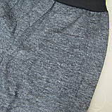 """Брюки спортивные женские на ФЛИСЕ. """"Золото"""". Спортивные штаны для женщин., фото 5"""