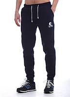 Спортивные штаны мужские Ястреб, зимние