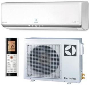 Кондиционер Electrolux EACS/I-12HM/N3_15Y Monaco  DC inverter