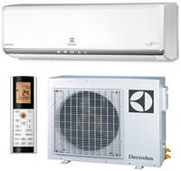 Кондиционер Electrolux EACS/I-18HM/N3_15Y Monaco  DC inverter