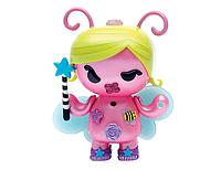 Кукла U Hugs Starry Fairy
