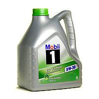 Моторное масло Mobil 1 ESP Formula 5W-30 4L