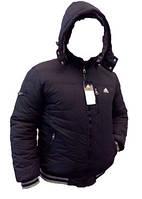 Мужская куртка оптом от 5 шт