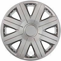 Колпаки колесные COSMOS  / радиус R16  / комплект 4шт