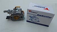 """Карбюратор Good Luck 4500/5200 """"ZOMAX"""""""