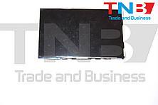 Матриця Samsung Galaxy Tab 3 SM-T210