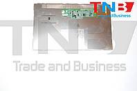 Матрица Samsung Galaxy Tab GT-P6200