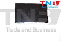 Матрица Samsung Galaxy Tab GT-P6210