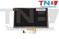 Дисплей Samsung SM-T110 Galaxy Tab 3 Lite 7.0