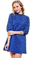 Платье женское на новый год украшение