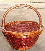 Детская корзинка маленькая, фото 1
