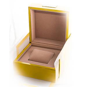 Коробка для часов Breitling №1