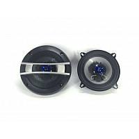 Автомобильные колонки 13 см TS 1326: максимальная мощность 150 Вт, двухплосные, неодимовый магнит