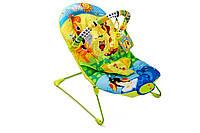 Качалка-кресло KinderKraft, фото 1