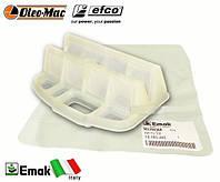 Болт крышки тормоза Oleo-mac GS35